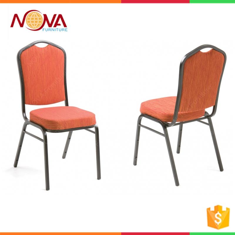 현대 전체 사용 레스토랑 식당 의자-금속 의자 -상품 ID:60436778619 ...