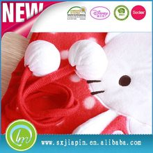 Best quality Crazy Selling handmade baby blankets for sale