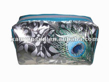 2012 Cosmetic Bag Organizer