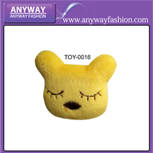 juguete de niña juguete regalo