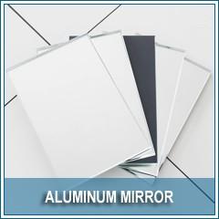 ALUMINUM MIRROR 3
