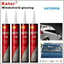 Guangdong manufacture windshield mastic sealant