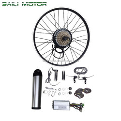 high quality new kit electric dirt bike 36v