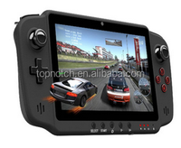 android tablet google android 2.2 os tablet pc free download 3d game
