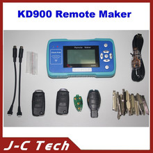 KD900 Remote Maker the Best Tool for Remote Control World