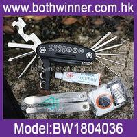 CH010 repairing tools