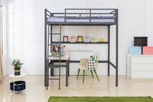 home furniture,metal bed frame,BUNK BED/ SB-06