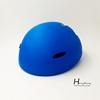 patent helmet, in-mold skate helmet, light-weight skateboard helmet