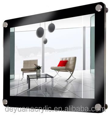 wall mounted acrylic photo frame3.jpg