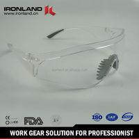Top selling good quality design safety custom ski goggles