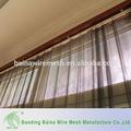 nuevo 2014 metálicos colgantes de metal decorativos cortinas de cadena