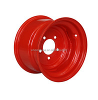 9.00x15.3 agricultural machine wheel for tractor tire 10-15.3