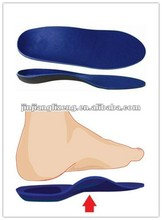 best shoes for arch support custom orthotic insoles for diabetic foot care