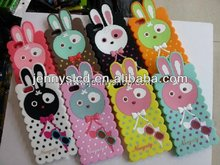Hot sellig Mobile Phone protective case for iphone