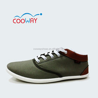 Mens casual shoes fashion made in China mens casual shoes
