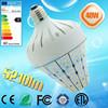 Light Bulbs Compact Fluorescent Light Bulbsled replacment pizza light 40W