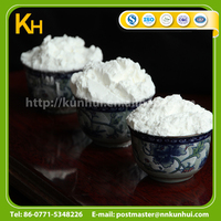 All kinds starch price flour modified corn starch
