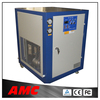 2HP to 50HP Industrial using with stainless steel water tank Air cooled chiller
