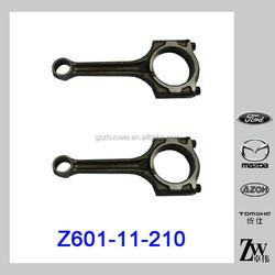 Mazda 3 Z6 1.6L ENGINE CONNECTING ROD Z601-11-210