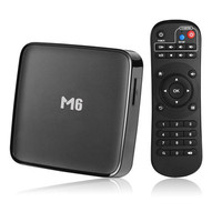Android TV box Google Android 3D Full HD Smart Media Player