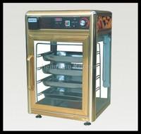 High quality food warmer, food display steamer, food display warmer, electric display steamer