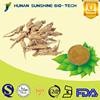 100% Natural Dong Quai Powder