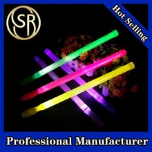 High Quality Hot-Sale Led Spinning lights Stick
