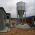 alimentaçãoparagalinhas silo para frango avesdecapoeira equipamentos