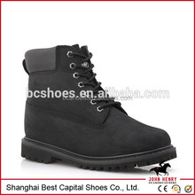 action leather goodyear safety boot in South Africa market