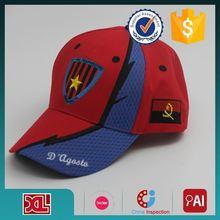 TOP SALE BEST PRICE!! OEM Design baseball caps in los angeles wholesale