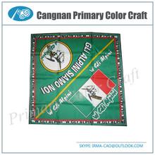 New type High Quality Bandanna sports bandana Bandanas for sale