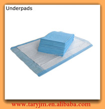 Free shipping Home-delivered disposable under pad, bed sheet