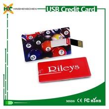 8gb usb stick, credit card reader writer ,credit card machine