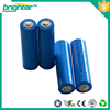 micro rechargeable battery li ion 3.7v