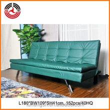 leisure relax sleeping sofa bed