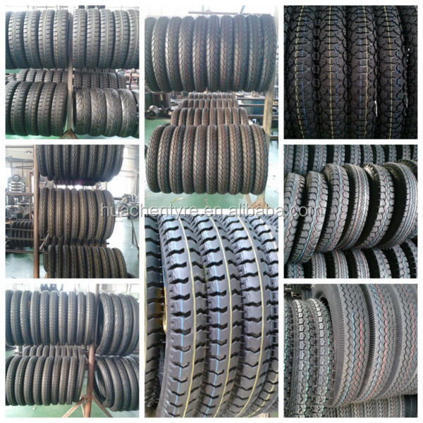 motorcycle tyre with inner tube 120/90-18 100/90-18