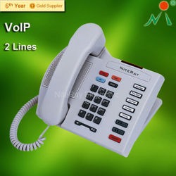 2 out door ip sip phone Q708 able to use skype phone