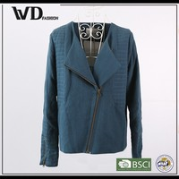 2015 express alibaba long sleeve fashion jacket, bomber jacket wholesale