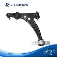 Car parts Lower control arm for alfa romeo 166 Saloon (936) 60627290 auto spare parts