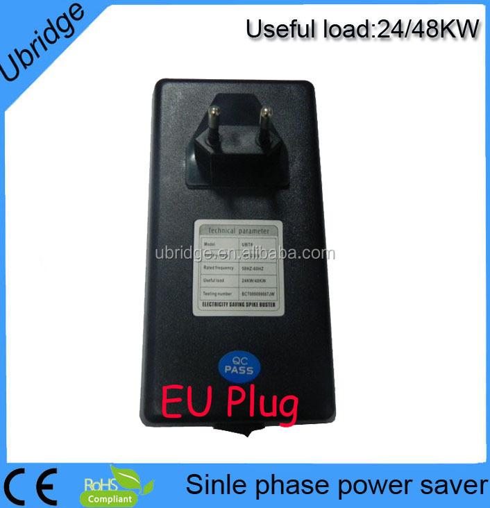Electricity Saving Box