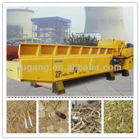 20-60T/H wood rotor chipper machine,wood laser cutting machine