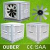 2015 evaporative water cooler air conditioner industrial water cooler roof water air coolers