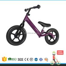 Wholesale best price used mini bike for sale children bikes