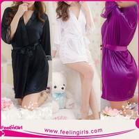 Romantic Wholesale Sleepwear For Woman