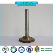 China Factory High Quality Competitive Price Aluminum Flagpole
