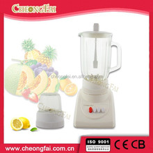 2 IN 1Multifunctional Food Processor For Wholesale