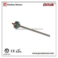 MH-Analog Linear Position Sensor 50~2500mm,4~20mA,0~10V