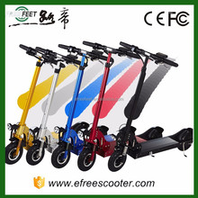 new products 2015 foldable electric mini motorcycle 24v