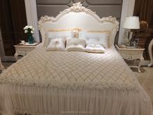 AC Furniture Supply exotic modern bed design