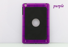 new product tpu mobile phone case mobile phone cases for ipad mini